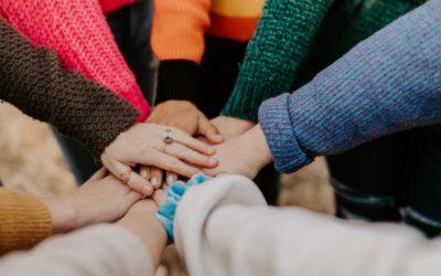 ClevHR en Be Empowered slaan handen ineen